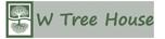 W Tree House ロゴ 526647